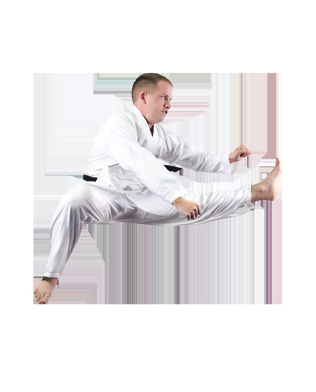 Karate_Entwicklung-des-modernen-Karate_Stefan-Rochau
