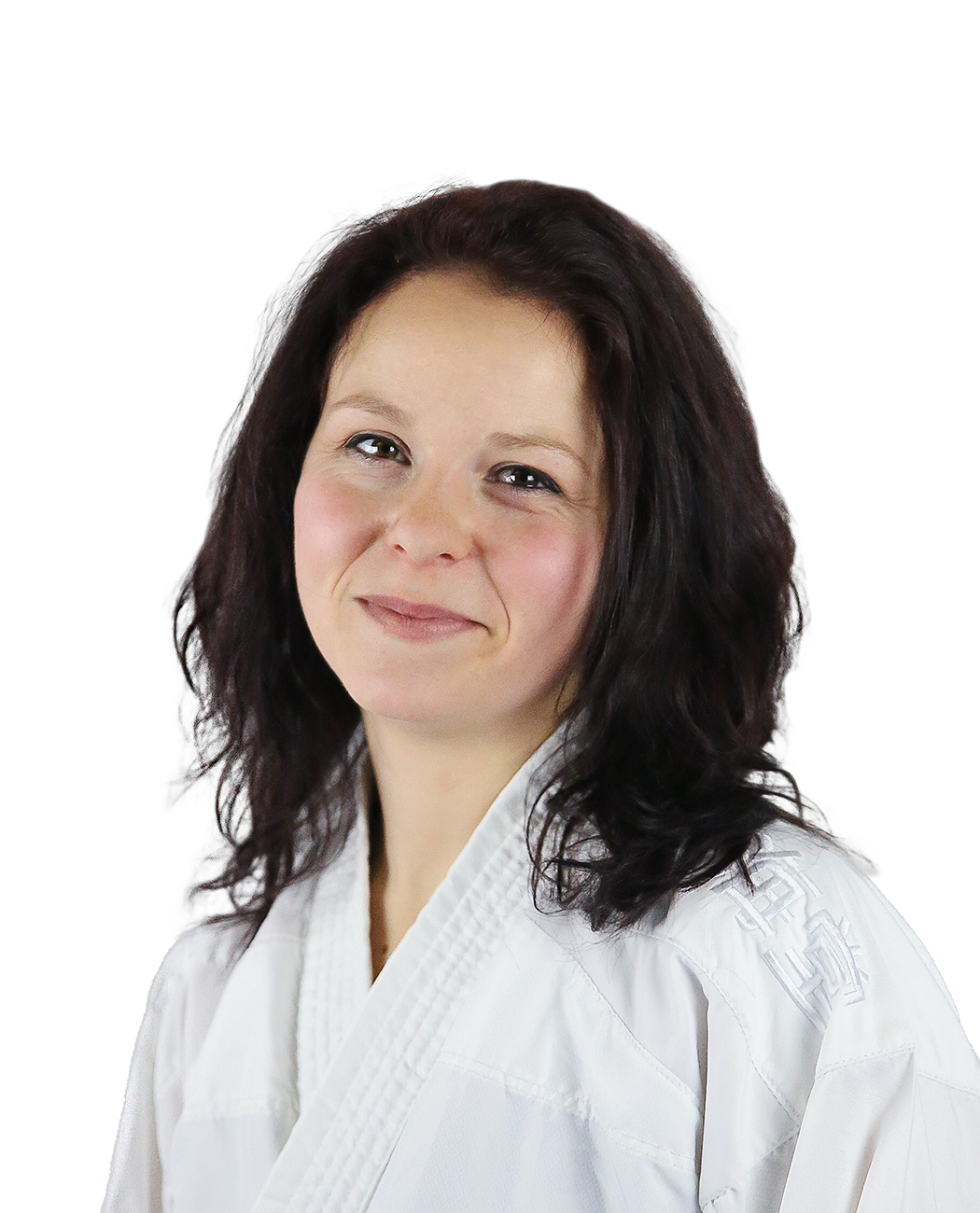 Karate_Trainer_Christin-Rochau_Portrait