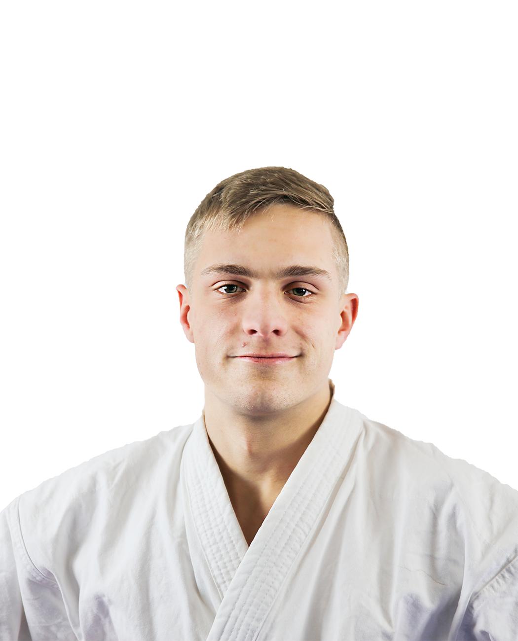 Karate_Trainer_Luca-Kleiner_Portrait