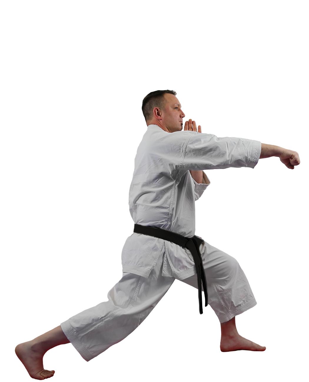 Karate_Trainer_Enrico-Kleiner_Action Kopie