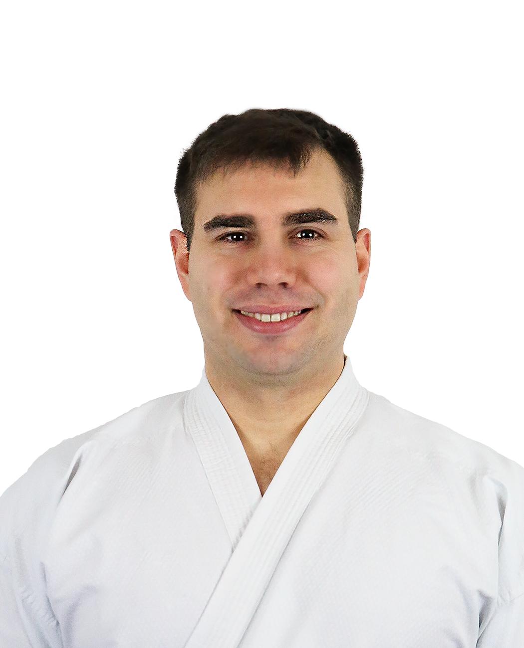 Karate_Trainer_Florian-Schleyer_Portrait Kopie