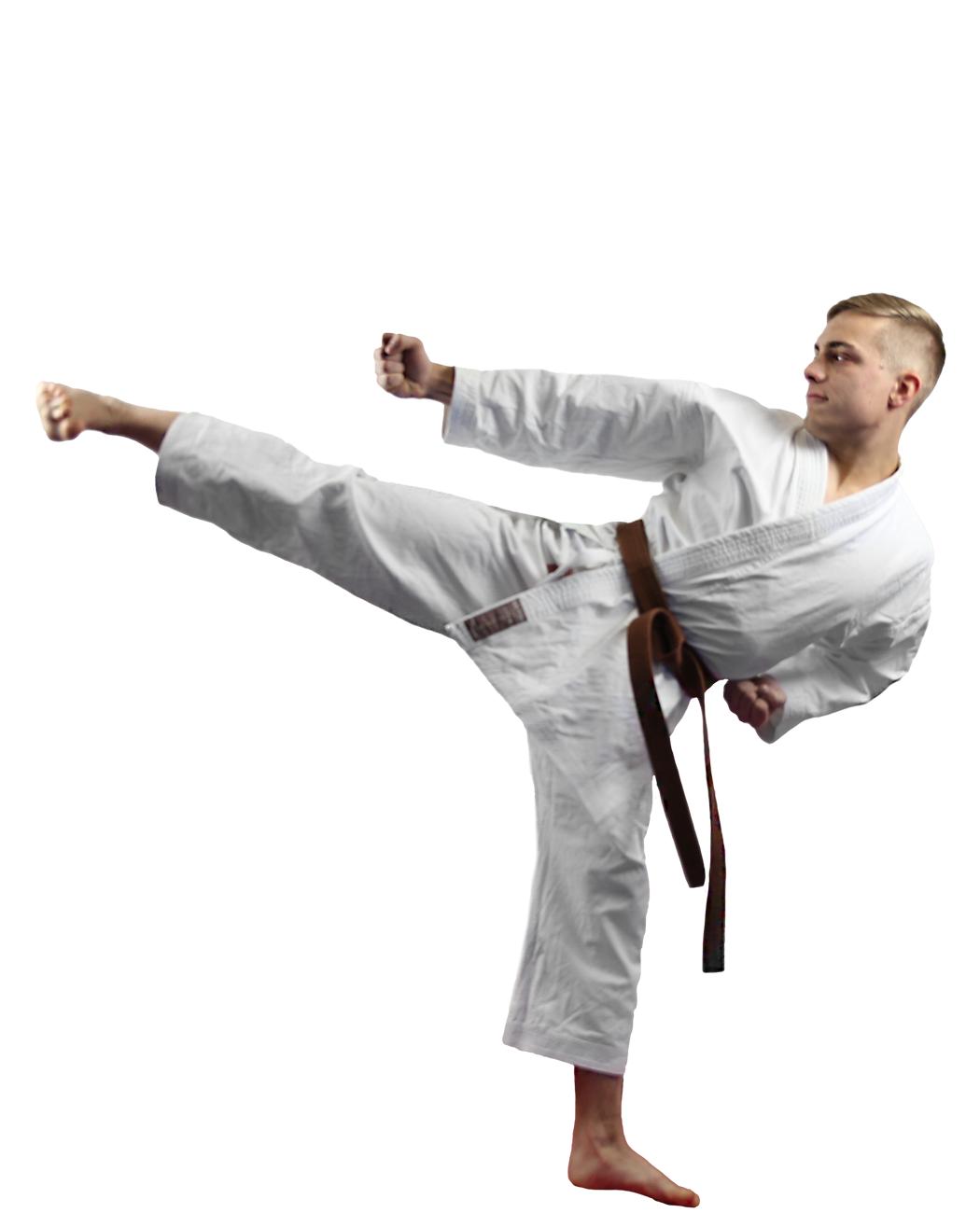 Karate_Trainer_Luca-Kleiner_Action Kopie