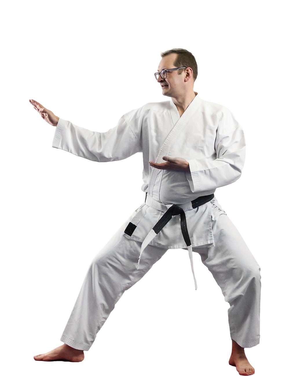 Karate_Trainer_Sven-Meißner_Action Kopie