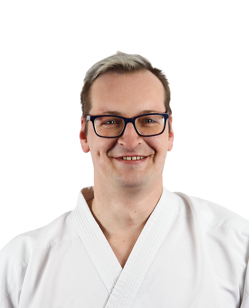 Karate_Trainer_Sven-Meißner_Portrait Kopie