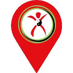 Landkarte_Standorte_Marker2